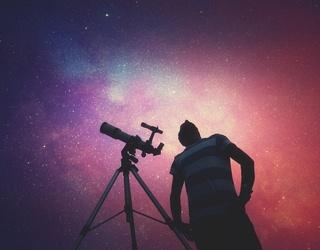 7 Starter Telescopes for Your Beginner Stargazers
