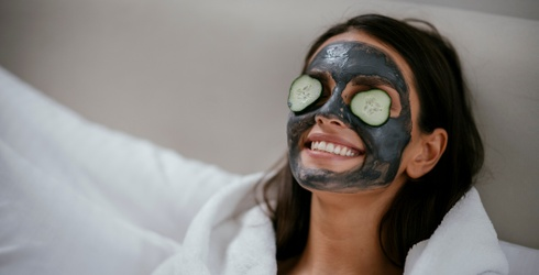 Is Skin Care Still a Mystery to You, or Are These Myths Way Past Disproved?