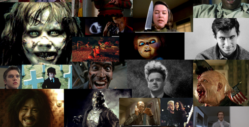 31 Nights of Halloween: We Developed a Formula to Find Your Perfect Scary Movie