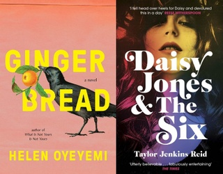 The 11 Best New Books of April 2019 Are Brimming With Goodness