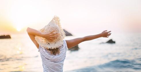 9 Summer Hats That Put Britain's Fascinators to Shame