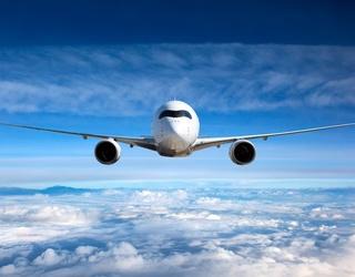 Myth Mayhem: Do Airplanes Really Dump Bathroom Waste Midair?
