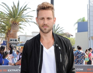 10 Things to Expect From Nick Viall as the Bachelor