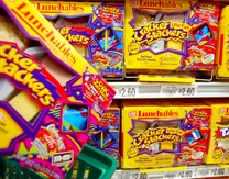 In Honor of the Iconic Treatza Coming Back, I Ranked All the Original Lunchables