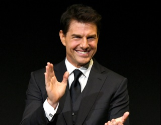 DailyTrivia: Tom Cruise Helps Set the Bar for New Hollywood Ventures
