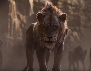 """Fans Are NOT HAPPY About Scar's Representation in the """"Lion King"""" Trailer"""