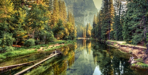 How Much do you Know About our National Parks?