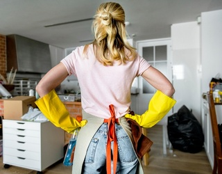 These 5 Items Need to Be Replaced More Often Than You'd Think