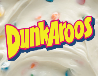 We're Happy to Inform You That Dunkaroos Are Making a Comeback