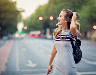 Anti-Pollution Skin Care Tips for City Dwellers to Swear By