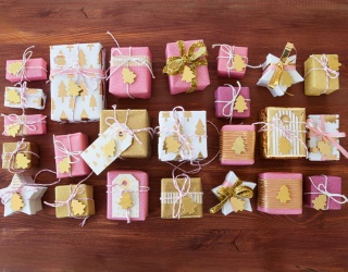 14 Giftable Advent Calendars So You Can Count Down the Days Together