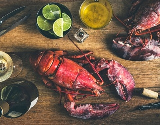 7 Things You Didn't Know You Could Do With Lobster