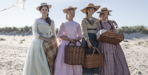 """March Into This """"Little Women"""" Trivia as Greta Gerwig's Take Makes Its Entrance"""