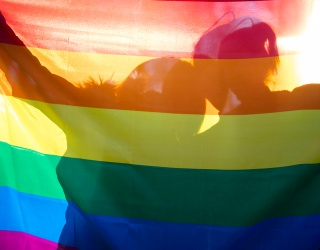 How to Celebrate Pride From Home This June