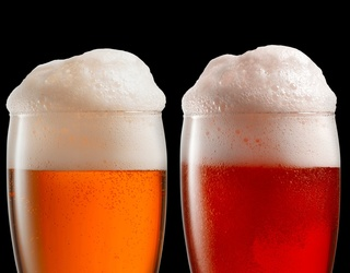 The Daily Break: Beers and Banks