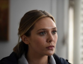 """4 Must-Watch Elizabeth Olsen Roles Now That You've Finished """"WandaVision"""""""