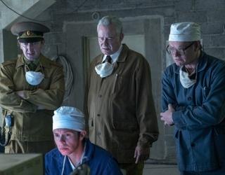 Chernobyl Gets Resurgence of Tourism After HBO Series Sparks Fanfare