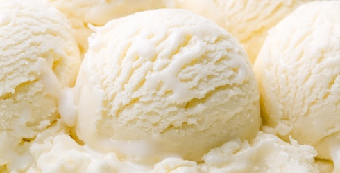 This Vanilla Ice Cream Puzzle Is Anything but Bland