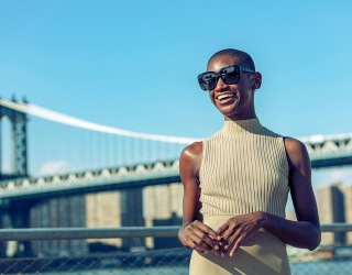 Why Vint & York Is the Glasses Brand You Need to Try