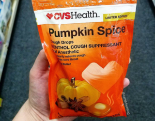 15 Weird Pumpkin Spice Products That Will Make You Question If Humanity Has Lost Its Mind