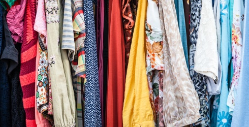 Shop Safely and Sustainably With Online Thrift Stores!