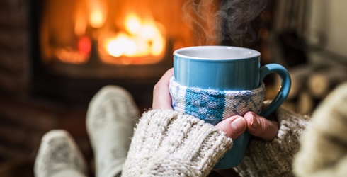 Snuggle up and Settle Down Because This Is the Coziest Memory Match You'll Ever Play