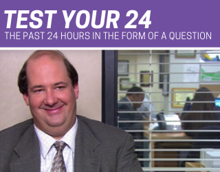 """What Kinds of Secrets Will the New """"The Office"""" Podcast Reveal?"""