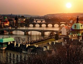 15 Hottest Travel Destinations For 2016