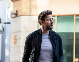 """Recap Season 1 of """"Jack Ryan"""" Before Heading out on Season 2's Special Ops Mission"""
