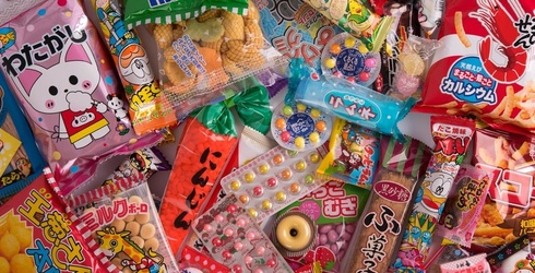 From Japan to Your Doorstep: Our 14 Favorite Subscription Boxes