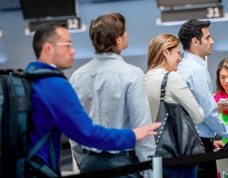 Facial Recognition: How Much Do You Know About the Newest Airport Technology?