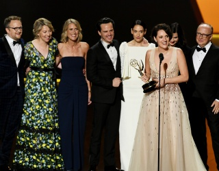 All the Highs and Lows of the 2019 Emmy Awards