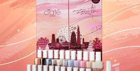 Our Must-Have Beauty Advent Calendars for 2020
