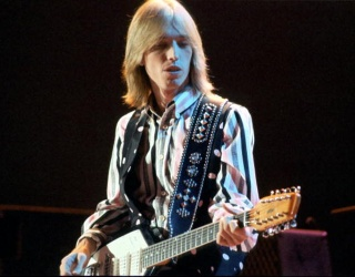 Don't Back Down From This Tom Petty Lyrics Trivia
