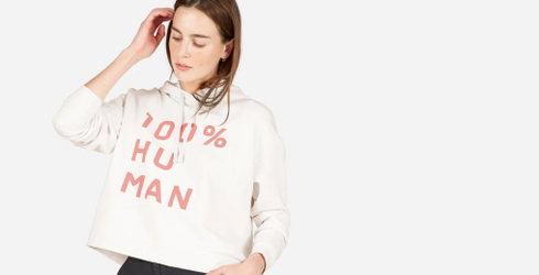 10 Brands Giving Back to Help Guide Your Endless Online Shopping