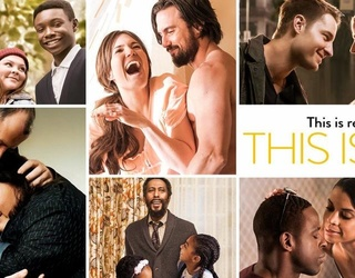 """If You Like """"This Is Us,"""" You'll Love These Shows"""