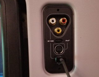 Friday Funnies: What Is This and Why Is It on a Plane?