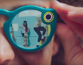 10 Times We Would Totally Use Snapchat Spectacles