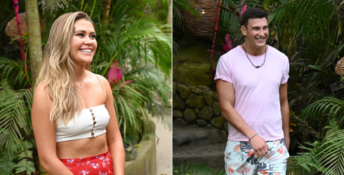 Scandalous: Bachelor Nation Is Spitting out Drama Everywhere It Turns This Month