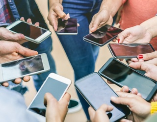 Answer These Questions and We'll Tell You Which Social Media Network You Are