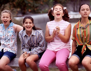 How Well Do You Remember These '90s Teen Movies?