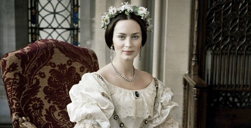 Cabinet of Curiosities: Where Did Wedding Traditions Come From?