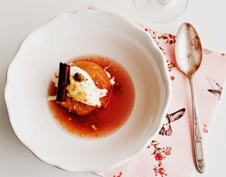 La Vie en Rosé: How to Cook With Pink Wine All Summer Long