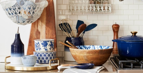 10 Things From World Market That Will Make It Your New Home Decor Go-To