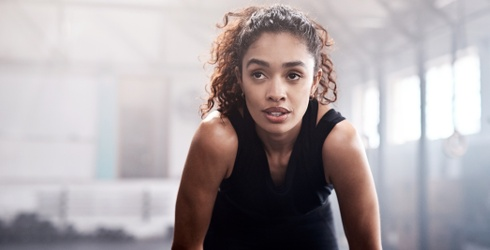 5 Ways to Work Out When Your Muscles Are Sore
