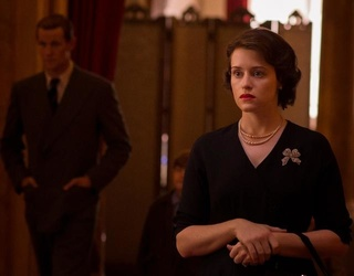 """""""The Crown:"""" How Accurate is the Netflix Series?"""