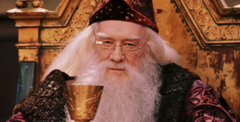 Next Time You Play Pub Trivia, Use One of These Punny Team Names so You Don't Look Dumb and Dumbledore