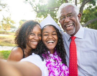 Brig's Buys: 8 Gifts Your Future Grad Will Actually Use in Life