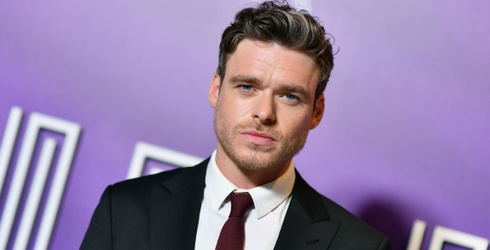 Which Richard Madden Would You Bring Home to Meet Your Parents?