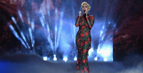 13 Times Lady Gaga Totally Slayed Live